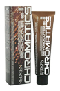 Chromatics Beyond Cover Hair Color 5Cr (5.46) - Copper/Red by Redken for Unisex - 2 oz Hair Color