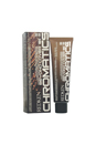 Chromatics Beyond Cover Hair Color 5NW (5.03) - Natural Warm by Redken for Unisex - 2 oz Hair Color