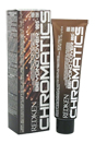 Chromatics Beyond Cover Hair Color 7Cr (7.46) - Copper/Red by Redken for Unisex - 2 oz Hair Color