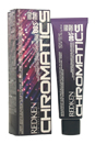 Chromatics Prismatic Hair Color 10NW (10.03) - Natural Warm by Redken for Unisex - 2 oz Hair Color