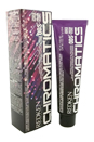 Chromatics Prismatic Hair Color 2NW (2.03) - Natural Warm by Redken for Unisex - 2 oz Hair Color