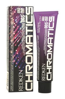 chromatics-prismatic-hair-color-4gm-435-goldmocha-by-redken-for-unisex-2-oz-hair-color