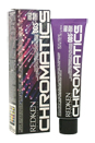 Chromatics Prismatic Hair Color 5Gi (5.32) - Gold/Iridescent by Redken for Unisex - 2 oz Hair Color