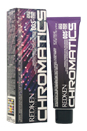 Chromatics Prismatic Hair Color 5Ig (5.23) - Iridescent/Gold by Redken for Unisex - 2 oz Hair Color