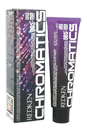 Chromatics Prismatic Hair Color 5N (5) - Natural by Redken for Unisex - 2 oz Hair Color