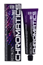 Chromatics Prismatic Hair Color 5NW (5.03) - Natural Warm by Redken for Unisex - 2 oz Hair Color