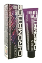 Chromatics Prismatic Hair Color 6G (6.3) - Gold by Redken for Unisex - 2 oz Hair Color