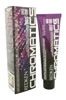chromatics-prismatic-hair-color-6gm-635-goldmocha-by-redken-for-unisex-2-oz-hair-color