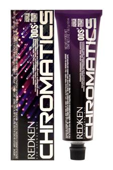 Chromatics Prismatic Hair Color 6Vr (6.26) - Violet/Red Redken, SIZE 2 oz Hair Color for Unisex at Sears.com