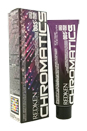 Chromatics Prismatic Hair Color 7AB (7.1) - Ash/Blue by Redken for Unisex - 2 oz Hair Color