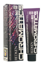 Chromatics Prismatic Hair Color 7C (7.4) - Copper by Redken for Unisex - 2 oz Hair Color