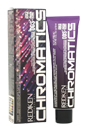 Chromatics Prismatic Hair Color 8Gr (8.36) - Gold/Red by Redken for Unisex - 2 oz Hair Color