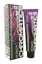 Chromatics Prismatic Hair Color 8Ig (8.23) - Iridescent/Gold by Redken for Unisex - 2 oz Hair Color