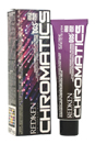 Chromatics Prismatic Hair Color 8N (8) - Natural by Redken for Unisex - 2 oz Hair Color