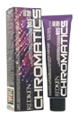 Chromatics Prismatic Hair Color 9Ab (9.1) - Ash/Blue by Redken for Unisex - 2 oz Hair Color