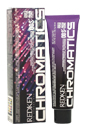 Chromatics Prismatic Hair Color 9Ago (9.13) - Ash/Gold by Redken for Unisex - 2 oz Hair Color