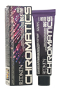 Chromatics Prismatic Hair Color 9C (9.4) - Copper by Redken for Unisex - 2 oz Hair Color