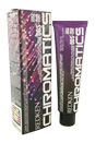 Chromatics Prismatic Hair Color 9Gi (9.32) - Gold/Iridescent by Redken for Unisex - 2 oz Hair Color
