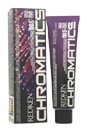 Chromatics Prismatic Hair Color 9N (9) - Natural by Redken for Unisex - 2 oz Hair Color
