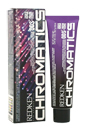 Chromatics Prismatic Hair Color 9NW (9.03) - Natural Warm by Redken for Unisex - 2 oz Hair Color