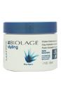Biolage Styling Blue Agave Pliable Paste by Matrix for Unisex - 1.7 oz Paste
