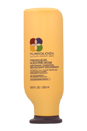 Precious Oil Softening Conditioner by Pureology for Unisex - 8.5 oz Conditioner