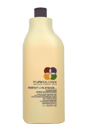 Perfect 4 Platinum Conditioner by Pureology for Unisex - 33.8 oz Conditioner