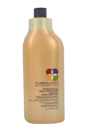 Precious Oil Shamp'Oil by Pureology for Unisex - 33.8 oz Shampoo
