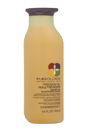 Precious Oil Shamp'Oil by Pureology for Unisex - 8.5 oz Shampoo
