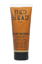 Bed Head Colour Goddess Oil Infused Conditioner by TIGI for Unisex - 6.76 oz Conditioner