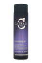 Catwalk Fashionista Violet Conditioner by TIGI for Unisex - 8.45 oz Conditioner