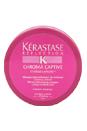 Reflection Chroma Captive Shine Intensifying Masque by Kerastase for Unisex - 2.55 oz Masque