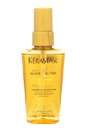 Elixir Ultime Oleo-Complexe Versatile Beautifying Oil by Kerastase for Unisex - 1.7 oz Oil