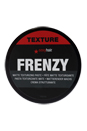 Style Sexy Hair Frenzy Matte Texturizing Paste by Sexy Hair for Unisex - 1.8 oz Paste