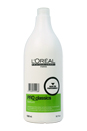 Pro Classics Texture Shampoo - Pre Straightening and Perming by L'Oreal Professional for Unisex - 50.7 oz Shampoo