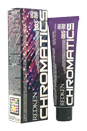 Chromatics Prismatic Hair Color 10Ig (10.23) Iridescent/Gold by Redken for Unisex - 2 oz Hair Color