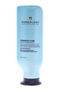 Strength Cure Conditioner by Pureology for Unisex - 8.5 oz Conditioner