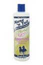 The Original Mane N Tail Herbal Gro Conditioner by Straight Arrow for Unisex - 12 oz Conditioner