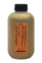 This Is An Oil Non Oil by Davines for Unisex - 8.45 oz Oil