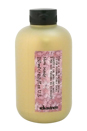 This Is A Curl Building Serum by Davines for Unisex - 8.45 oz Serum