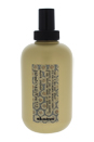This Is A Sea Salt Spray by Davines for Unisex - 8.45 oz Hairspray