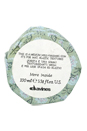 This Is A Medium Hold Finishing Gum by Davines for Unisex - 3.38 oz Gum