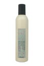 This Is A Strong Hold Hair Spray by Davines for Unisex - 13.52 oz Hairspray