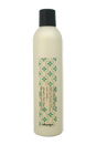 This Is A Medium Hair Spray by Davines for Unisex - 13.52 oz Hairspray