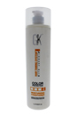 Hair Taming System Color Protection Moisturizing Conditioner by Global Keratin for Unisex - 33.8 oz Conditioner