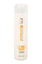 Hair Taming System Balancing Shampoo by Global Keratin for Unisex - 33.8 oz Shampoo