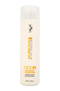 Hair Taming System Balancing Conditioner by Global Keratin for Unisex - 33.8 oz Conditioner