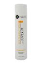 Hair Taming System Balancing Shampoo by Global Keratin for Unisex - 10.1 oz Shampoo
