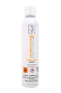Hair Taming System Strong Hold Hairspray by Global Keratin for Unisex - 10 oz Hair Spray