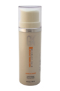 Hair Taming System Leave-In Conditioning Cream by Global Keratin for Unisex - 4.4 oz Cream